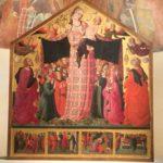 Museo Statale Arte Medievale e Moderna