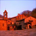Visita guidata / trekking al Santuario de La Verna