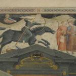 Visita guidata Lucignano