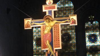Permalink to: Visite guidate Arezzo