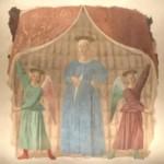 Tour Piero della Francesca