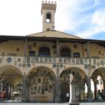 Visita guidata San Giovanni Valdarno