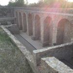 Visite guidate alla Fortezza di Arezzo restaurata